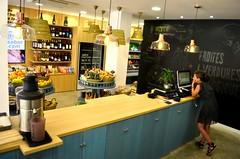 puntdesabor Navarro Cabanes (puntdesabor12) Tags: ecolgico productosecolgicosvalencia fruta y verdura ecologica