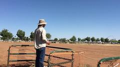 IMG_8977 (Mesa Arizona Basin 115/116) Tags: basin 115 116 basin115 basin116 mesa az arizona rc plane model flying fly guys flyguys