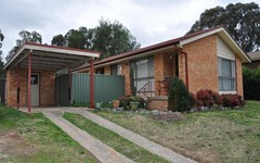 11 Bassett Drive, West Bathurst NSW
