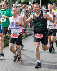 D5D_4712 (Frans Peeters Photography) Tags: roosendaal halvemarathon renvandenbroek halvemarathonroosendaal renstander