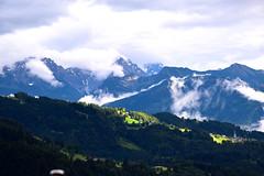 DSC_0777_033 (19) (neorevoxos1) Tags: feldkirch viktorsberg sterreich vorarlberg