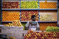 Tiruchirappalli | Tamil Nadu (chamorojas) Tags: 60d chamorojas albertorojas india market tamilnadu tiruchirappalli trichy