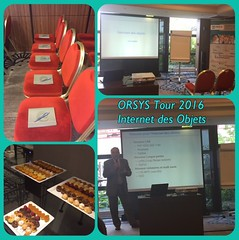 #CONFCONNECT_Confrence d'actualit ORSYS_Internet des Objets_Paris-La Dfense_27 juin 2016 (ORSYS Formation) Tags: orsys paris ladefense confrence htelrenaissance iot internet objetsconnects guypujolle rseaux scurit greenit data bigdata cloud fognetworking wifi rvolution esant domotique nanotechnologie capteur