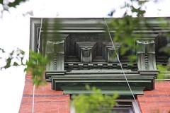 E9thSt (56) (ShellyS) Tags: nyc newyorkcity manhattan eastvillage buildings