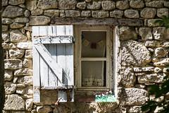 Fentres en Provence (Mario Graziano) Tags: saignon provencealpesctedazur france fr fentres provence provenza finestra window windows finestre fentre