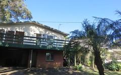8 Jones Street, Valla Beach NSW