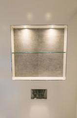 3L5A6499 (terrygrant1) Tags: bathroom porcelain tiling