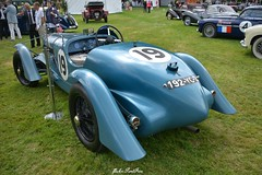 1936 Delahaye 135 S 24h du Mans 1939 (pontfire) Tags: auto cars car 1936 automobile arts voiture coche carros carro oldtimer autos 135 et oldcars lemans classiccars automobiles coches 1939 voitures chantilly sportscars racecars automobili antiquecars lgance wagen 2015 luxurycars vieillevoiture legendcars 24hdumans 135s voituresanciennes voituredesport chteaudechantilly voituredecourse peterauto worldcars voituredeluxe automobileancienne richardmille delahaye135s delahaye135 automobiledecollection 1936delahaye yvesgiraudcabantous pontfire automobiledexception carsofexception automobiledelgende automobiledeprestige eugnechaboud chantillyartsetlgance chantillyartslgance chantillyartsetlgance2015 chantillyartslgance2015