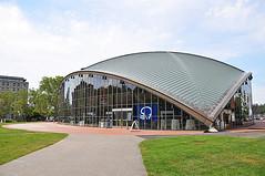 icp2016_kresge_auditorium