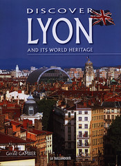 Discover Lyon and its World Heritage; 2011_1, Rhone co., Rhone-Alpes region, France (World Travel Library) Tags: discover lyon world heritage 2011 rhone rhonealpes france rpublique franaise brochure travel library center worldtravellib holidays tourism trip vacation papers prospekt catalogue katalog photos photo photography picture image collectible collectors collection sammlung recueil collezione assortimento coleccin ads gallery galeria touristik touristische documents dokument   broschyr  esite   catlogo folheto folleto   ti liu bror