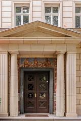20160628-FD-flickr-0007.jpg (esbol) Tags: door gate porta porte tor tr pforte