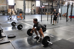 _MG_3265.JPG (CrossFit Long Beach) Tags: beach crossfit fitness long cflb signalhill california unitedstates