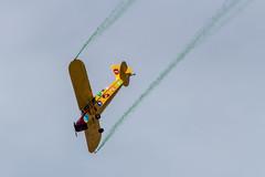 IMG_1201.jpg (e_kroll) Tags: jellybelly kentpietschairshows interstate trenton cadet cfbtrenton quinte 2016 airshow international on