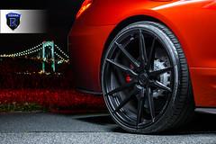 M6-(7) (Rohana Wheels) Tags: support wheels automotive luxury concave aftermarket photogrpahy rohana luxurywheels rohanawheels
