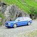 03.07.2016 Swiss Alps Tour