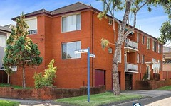 1/32 Platts Avenue, Belmore NSW