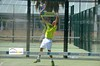 """carlos muñoz padel 2 masculina torneo all 4 padel colegio los olivos mayo 2013 • <a style=""""font-size:0.8em;"""" href=""""http://www.flickr.com/photos/68728055@N04/8719029426/"""" target=""""_blank"""">View on Flickr</a>"""