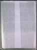 IMG_3519 (SSSH960 Nylons Collector) Tags: stockings box canon5d textured alberts nylons firstquality rht 100nylon sssh960 reinforcedheeltoe rn33292 box575