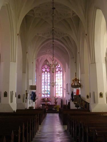 Bazylika św. Jerzego