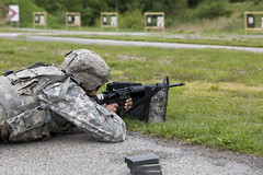 20130515-Z-AR422-034 (New York National Guard) Tags: army rifle guard competition national nationalguard shooting qualification nyarng targets qualify arng campsmith bestwarrior soldieroftheyear marskmanship