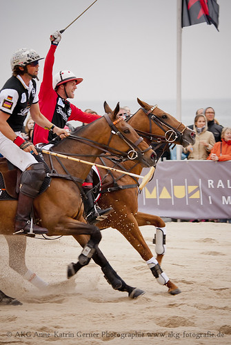 Beach Polo Sylt 10