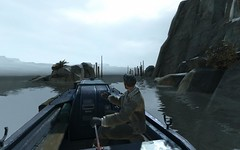 Dishonored_2012-10-31_20-32-37-09 (String Anomaly) Tags: game videogame dishonored