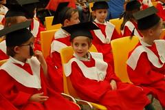 orvalle-graduacion infantil (17)