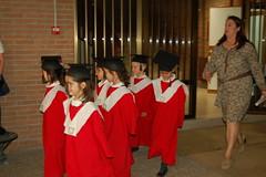 orvalle-graduacion infantil (3)