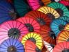 IMG_9021_umbrellas (akeke.se) Tags: laos laungprabang