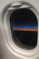 Como Mars Volta (pimp) Tags: mars atardecer ventana tarde volta avion