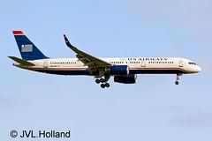 N942UW  13 06 08_0028-c2 eham JVL-Holland (JVL.Holland) Tags: netherlands amsterdam canon us e