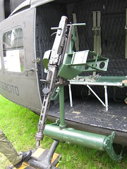 Elicottero Multiruolo UH-205A MEP (Mission Equipment Package) (TAPS91) Tags: equipment mission alpini package cittadella aviazione italiano mep nazionale elicottero adunata esercito 86 multiruolo uh205a