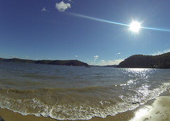 Barrenjoey (FotoSleuth) Tags: new wales south sydney australia nsw barrenjoey