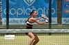 "candela escobar 2 padel 2 femenina torneo miraflores sport club junio 2013 • <a style=""font-size:0.8em;"" href=""http://www.flickr.com/photos/68728055@N04/9212787348/"" target=""_blank"">View on Flickr</a>"