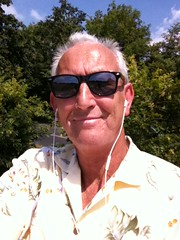 Roy Llowarch (Me) (Roy Richard Llowarch) Tags: summer england sunshine tan handsome hampshire hotguys suntan summertime sunbathing hotmen fareham oldguys selfie handsomemen selfies oldguysrule goodlookingmen goodlookingguys tropicalshirts royllowarch royrichardllowarch farehamhampshire topicalshirt royllowarchselfie royllowarchselfies