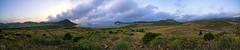 Campos_de_Níjar (Greengee di Van de Moor) Tags: almería losgenoveses parquenaturalcabodegataníjar playasdealmería trekkingenalmería bahíadelosgenoveses senderismoenalmería