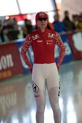 2B5P4764 (rieshug 1) Tags: worldcup dames schaatsen speedskating 500m a eisschnelllauf gundaniemannstirnemannhalle thuringereissportverband essentisuworldcup2013 weltcupladiesandmenalldistances