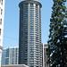 Seattle Visit Neal Cheri 145yrs 024