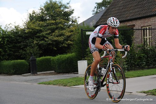 Minderhout (54)