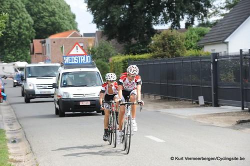 Minderhout (77)
