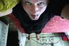 capovoltoz (mariovillani) Tags: self autoritratto selfie atestaingiù capovolto mariovillani