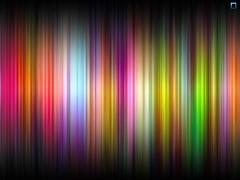 colors (ayman_ay17) Tags: desktop pink light wallpaper motion color art by photoshop design graphics graphic ayman designed