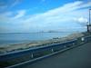 DeerIsland09-25-2011007