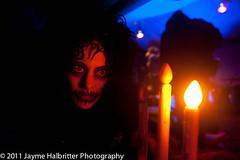 barebones-2011-halloween-3557