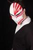 _DSC0857.jpg (SagaDeGeminis) Tags: cosplay bleach kurosakiichigo bankai teamlasnoches zadarclub southanime southanime4 southanimeiv
