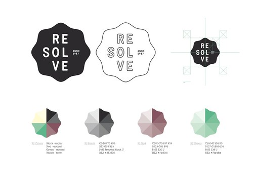 Resolve_neue_logo