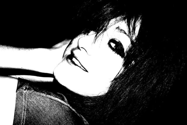Sandrine_version2
