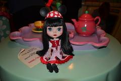 Tea Anyone??