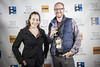 "Flyway Film Festival-16 • <a style=""font-size:0.8em;"" href=""http://www.flickr.com/photos/106438106@N07/10449643443/"" target=""_blank"">View on Flickr</a>"