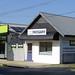 sandgate shopfronts,26-10-2013 (10)